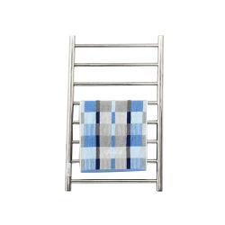 Konstante Temperatur Badezimmer Zubehör Edelstahl Elektro Handtuchhalter