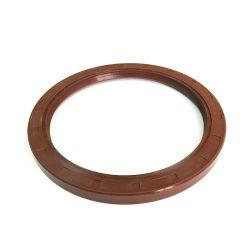Haut Grade et le cadre spécial de l'huile le joint en caoutchouc