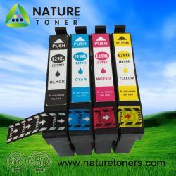 T2991/T2992/T2993/T2994 (Epson XP-235/XP-332/XP-335/XP-432/XP-435를 위한 T29XL) Compatible Ink Cartridge