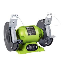 La vido 150W 300W 350W Mini Meuleuse industrielle banc de machine de meulage plus nettes