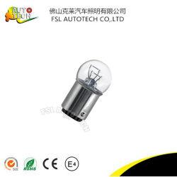 G18 en miniatura de Auto Coche interior de la lámpara halógena de autopartes