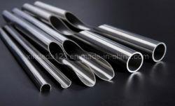 Tubo de Aço Inoxidável (316L)
