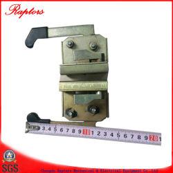 Lock-Rh (15272104) pour Terex Dumper partie