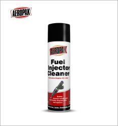 Aeropak Car Care limpiador de inyectores de combustible