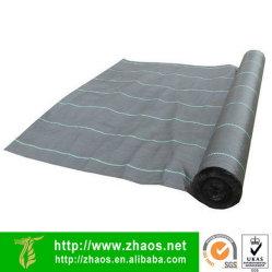 Barriera di plastica della barriera pp Weed del fabbricato della barriera dell'umidità