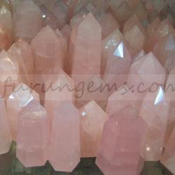 カボション風に水晶石、宝石用原石のビードおよび宝石用原石および方法宝石類のFacotryの自然な投石された総合的な石造りの卸売