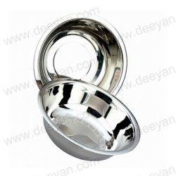 Bacia de aço inoxidável (DY-BS10)