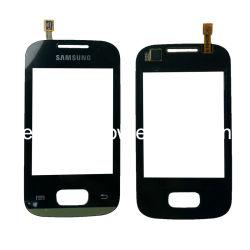 Téléphone mobile Touch pour Samsung S5300 Écran tactile
