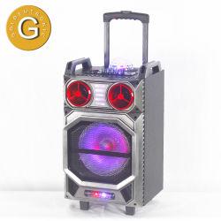 Am/FMのラジオの料金のデジタル媒体ステレオ車のスピーカー