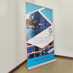 120*200 см экономичные рекламный баннер плакат стойки стабилизатора поперечной устойчивости в режиме отображения накопительные пакеты обновления
