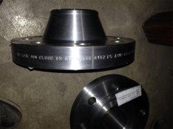Um182 F5 Flange Forjados Flanges forjadas, F5, F1, F5, F9, F11, F12, F22, F91 do flange de aço, flanges dos tubos de ligas de aço