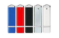 Aangepaste USB Flash Drive in de stijl, Hot Sale-model (CMT-SY001)
