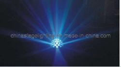 LED Disco освещение, HP Crystal шаровой шарнир