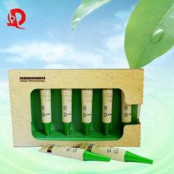 Meststof serie proteïne-zuur 15 ml*6 (HD-FL-10)