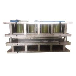 アンプ付き Pepps メーカープラスチック射出成形金型プラスチック用ケース 増幅器金型用の Companies Metal Case