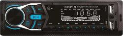 Radio di Digitahi con trasmettitore del giocatore FM del MP3 dell'automobile di FM l'audio