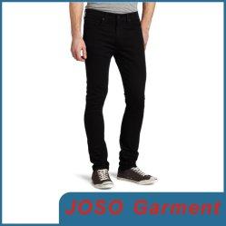 Мужчин моды Skinny джинсы пресс для брюк (JC3049)