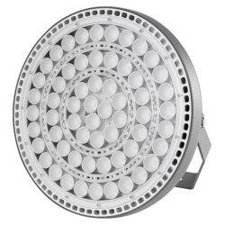 LED de ahorro de energía de la Bahía de mástil alto Faro de luces ILUMINACION