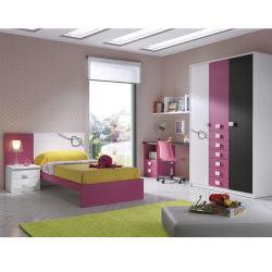 بالجملة مزح تصميم حديثة خشبيّة أثاث لازم أطفال غرفة نوم أثاث لازم