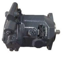 Pompa di pressione costante idraulica ad alta pressione di Rexroth per la macchina della costruzione
