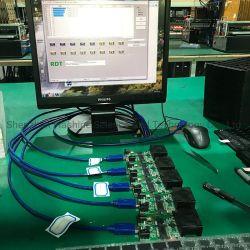 工場出荷時の大量販売 SSD 2.5 インチ SATA 3 ソリッドステートドライブ ディスク・ハード・ドライブのメーカー価格: 120GB ~ 512GB