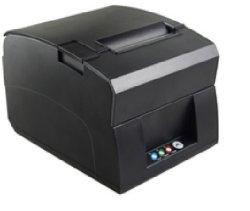 POS 단말기를 위한 저가 열 인쇄 기계