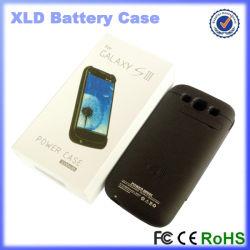 Kasten der Batterie-3200mAh für Samsung S3 (OM-PWS3)