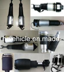 Воздух Matic подкоса с пневматической подвеской для транспортирования / Audi / BMW
