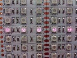 IR850nm pour la bande décorative architecturale de l'éclairage IR DEL