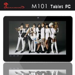10.1-дюймовый Allwinner A20 1280*800 IPS экран с двухъядерными процессорами с длительным сроком автономной работы планшетного ПК