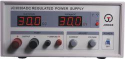 Jc3030A 30V30A DC Power Supply