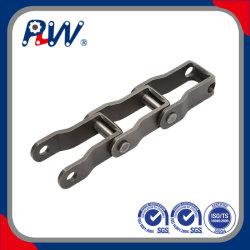 Das Qualitäts-Stahldrehbolzen-Ketten-China-Zubehör (662, 667H)