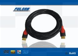 USB zum Mini-HDMI Kabel