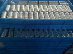 Largement utilisé condensateur avec périphérique Anti-Explosion intérieure