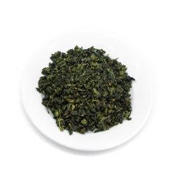 Santé Chinses vert Thé biologique thé Oolong
