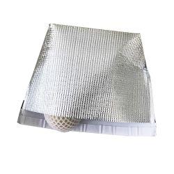 Custom изоляцией из пеноматериала для поставки продовольствия упаковке мешок охладителя гильзы мясо ящики гильзы справочной цены фоб: Последние цены