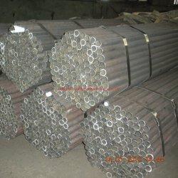 ASTM A106 ASTM A179 ASTM A192 ASTM A210 BS 3059-1 BS 3602-1 17175 EN 10216-1 DIN EN 10216-2 estirados a frio de tubos de aço carbono sem costura para a caldeira ou vaso de pressão