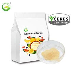 Pianta Solubile Surce Amminoacido Libero Fertilizzante