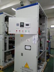 Среднего напряжения автоматическая компенсация реактивной мощности устройства для экономии электроэнергии и наказания