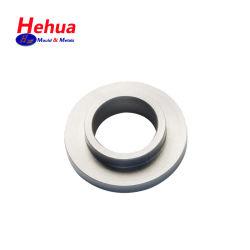 Aço Inoxidável Personalizada peças de Usinagem de peças de alumínio CNC