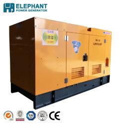 El poder por Lovol 24kw 30kVA Water-Cooled generador eléctrico
