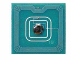 Chip compatibile 006r01449 del toner del lavoro Centre7655/7665/7675 di colore C240/250/242/252/260 di Xerox Docu