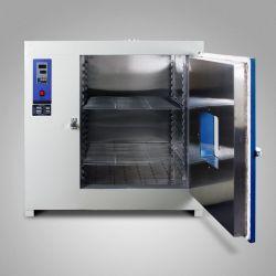高温循環乾燥オーブン / 産業用キャビネット / エアドライヤ
