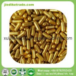 / Se OEM Gold Emagrecimento X Private Label Cápsulas pílulas de melhoramento de perda de peso