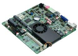 Elektronische Producten PCBA voor de Digitale ElektroFabrikant van PCB van het Apparaat van de Meter