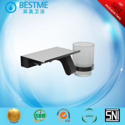 Badkamerfitting Toiletpapierhouder Sanitaryware Hardware (Bg-L1006k)