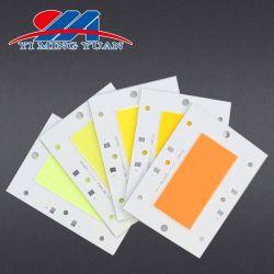 Индикатор высокой початков световой эффективностью 30W 40W 50W 80W 100 Вт 150W 200 Вт светодиод для початков Premium коммерческих освещения прожектора