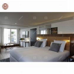 Hotel 3 estrelas luxuoso Boutique Hotel independente quarto conjunto de móveis Ascend Hotel Collection by Choice Hotels