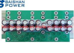 De Elektrische Fet van de Module N61f30828e N61f30845D Sumitomo Shinko van de Macht van de Vorkheftruck Tcm van Assemblage 54001-36500 van de Raad van de Kring van de Delen van de Vorkheftruck Module van uitstekende kwaliteit N51f45481
