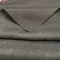Tessuto di nylon di Taslan del poliestere Mixed dei prodotti del fornitore